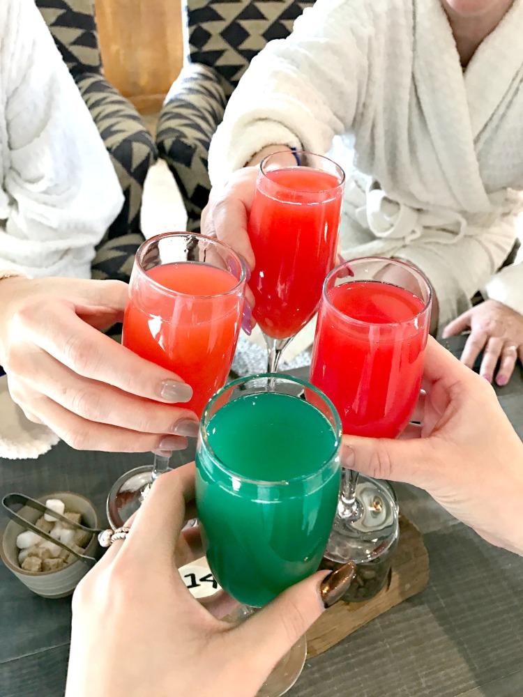 hch-cocktails