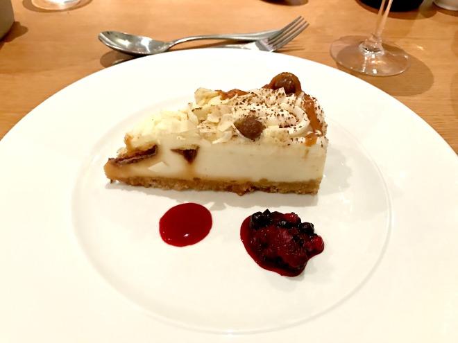 hch-dessert