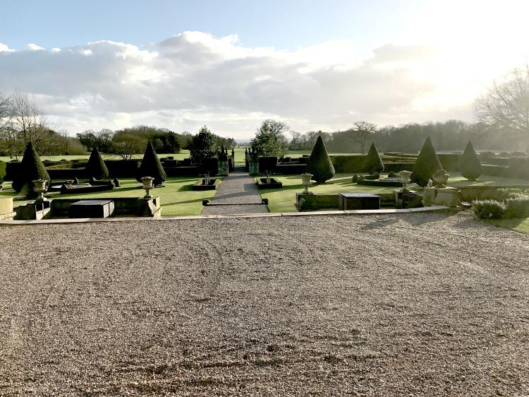 hch-gardens