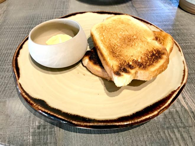 hch-toast