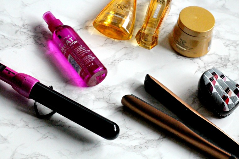 haircare-ft-photo