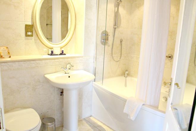 bathroom2 hch