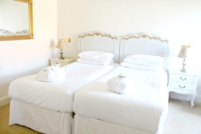 beds2 hch