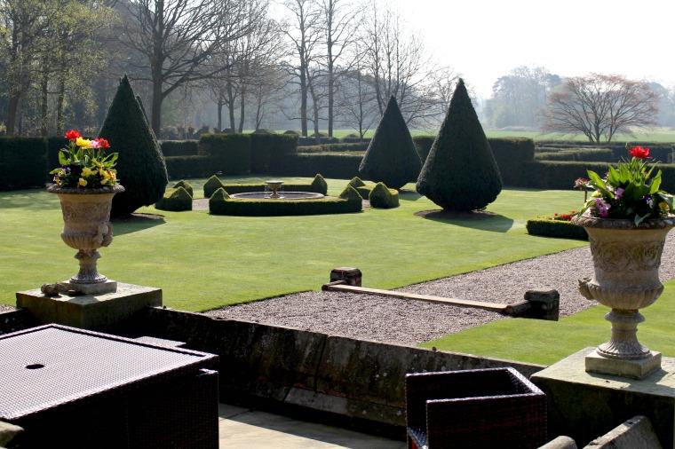 gardenss hch