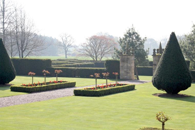 hch gardens