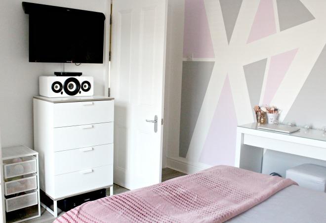 TV DOOR.jpg