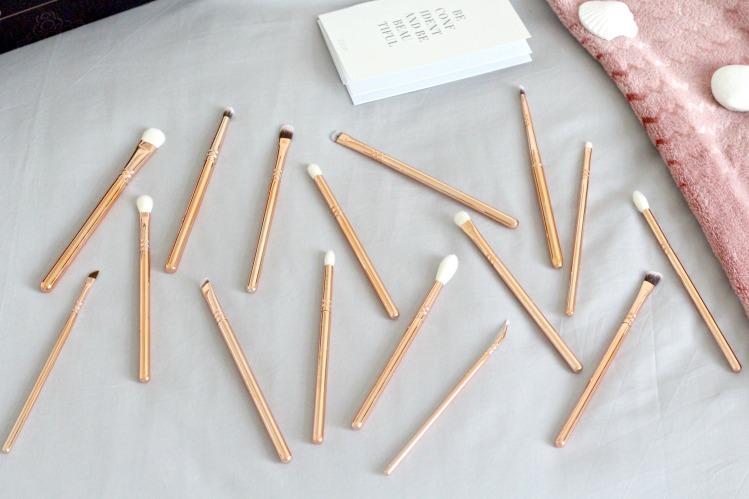 brushes5