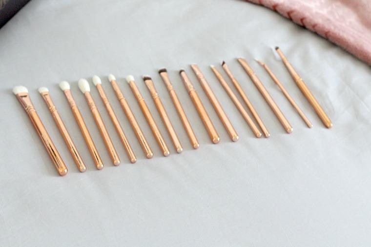 brushes6