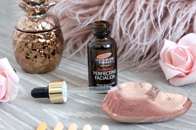 facial oil2