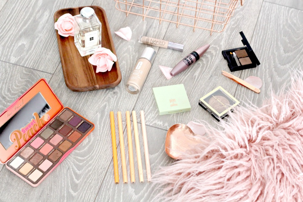 may faves feat pic