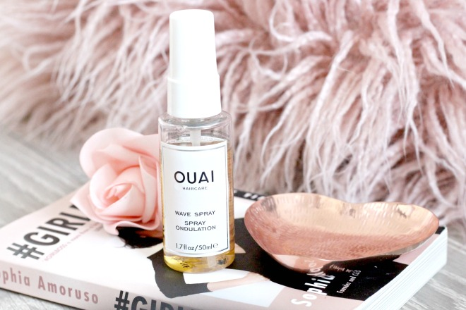 ouai wave spray.jpg
