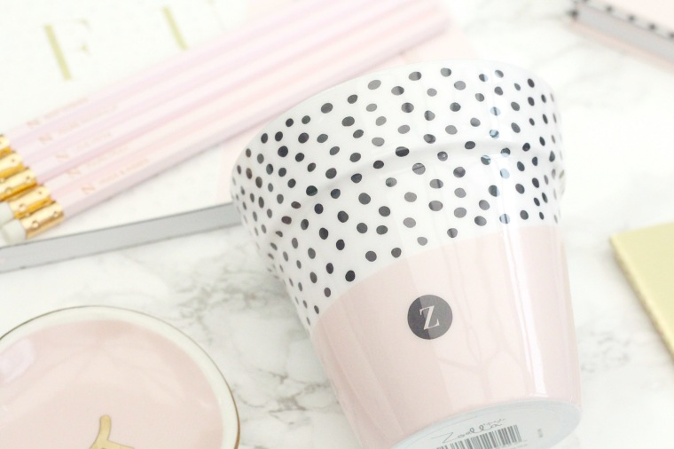 zoella lifestyle pot